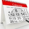 Calendario lezioni e tutoraggio – Corso preparazione esami di abilitazione Ottico