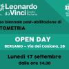 Corso di Optometria biennale post-abilitazione: vieni a scoprire la nostra offerta formativa!