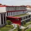Galleria La nostra sede