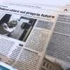 """""""Vederci chiaro sul proprio futuro"""": il Corriere della Sera parla di noi"""
