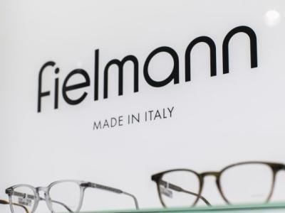 Fielmann incontra i nostri studenti di ottica