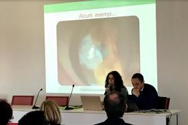 Galleria Corsi di formazione in collaborazione con Humanitas Castelli-Gavazzeni