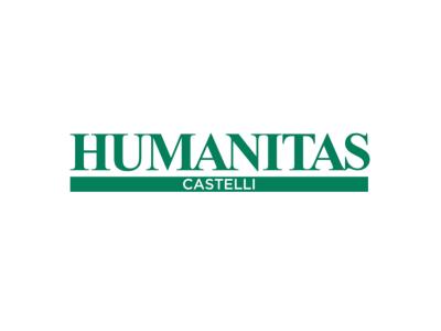Corsi di formazione in collaborazione con Humanitas Castelli-Gavazzeni