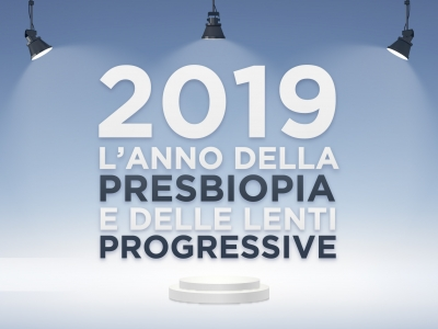 Il nostro Istituto è partner del Progressive Business Forum di b2eyes