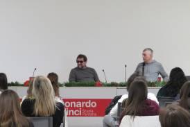 Galleria Unione Italiana Ciechi e Ipovedenti, conclusa la campagna benefica!