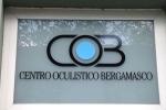 Nuova convenzione e seminari di formazione: cresce la collaborazione con il Centro Oculistico Bergamasco