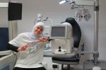 XXIII edizione della Gara Nazionale Scuole di Ottica: la nostra studentessa Marwa si è classificata seconda!
