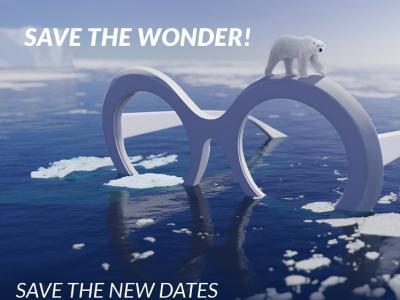 MIDO 2021: quest'anno una nuova Digital Edition!